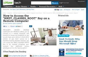 http://www.ehow.com/how_7200670_access-_hkey_classes_root_-key-remote-computer.html