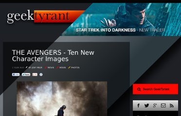 http://geektyrant.com/news/2012/3/25/the-avengers-ten-new-character-images.html