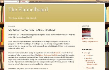http://theflannelboard.blogspot.com/2012/03/my-tribute-to-evernote-students-guide.html