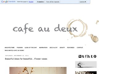 http://cafeaudeux.blogspot.com/2011/12/beautiful-ideas-for-beautiful-flower.html