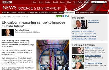 http://www.bbc.co.uk/news/science-environment-17488932