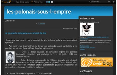 http://les-polonais-sous-l-empire.over-blog.com/categorie-12024337.html
