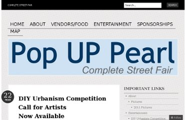 http://popuppearl.com/2012/03/22/diy-urbanism-competition-call-for-artists-now-available/
