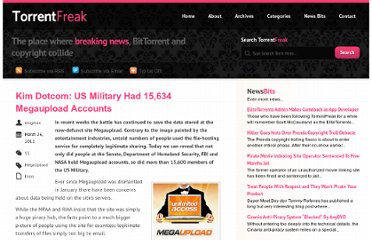 http://torrentfreak.com/kim-dotcom-us-military-had-15634-megaupload-accounts-120326/