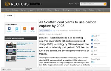http://uk.reuters.com/article/2012/03/05/uk-scotland-energy-report-idUKTRE8240RN20120305