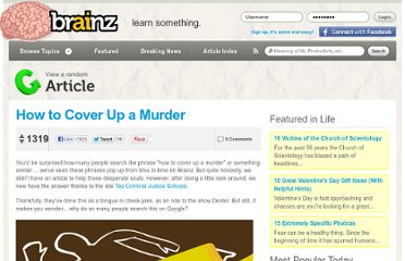 http://brainz.org/how-cover-murder/