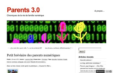 http://parents3point0.wordpress.com/2012/03/26/petit-breviaire-des-parents-numeriques/