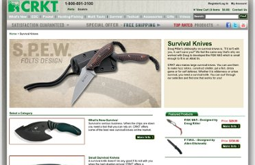 http://www.crkt.com/survivalknives