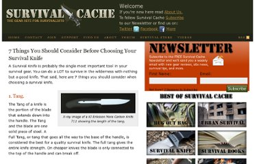 http://survivalcache.com/survival-knife/
