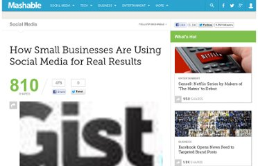 http://mashable.com/2010/03/22/small-business-social-media-results/