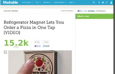 http://mashable.com/2012/03/26/magnet-pizza/