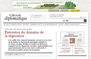 http://www.monde-diplomatique.fr/2011/04/LORDON/20360