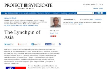 http://www.project-syndicate.org/commentary/the-lynchpin-of-asia
