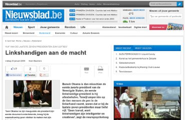 http://www.nieuwsblad.be/article/detail.aspx?articleid=G0A25H3C9