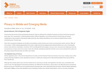 http://www.mmaglobal.com/articles/privacy-mobile-and-emerging-media
