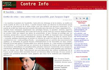 http://contreinfo.info/article.php3?id_article=3010