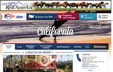 http://www.office-tourisme-usa.com/tourisme-californie2.php