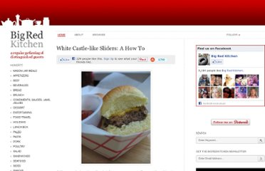 http://www.bigredkitchen.com/2009/06/white-castle-like-sliders-a-how-to/
