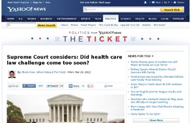 http://news.yahoo.com/blogs/ticket/supreme-court-considers-did-health-care-law-challenge-191623703.html