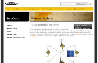 http://www.bannerengineering.com/en-US/wireless/surecross_web_sitesurvey