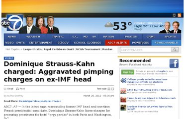 http://www.wjla.com/articles/2012/03/dominique-strauss-kahn-charged-aggravated-pimping-charges-on-ex-imf-head-74224.html