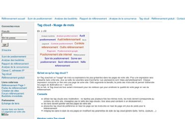 http://www.outils-pg1.fr/tag-cloud/tag,cloud.php