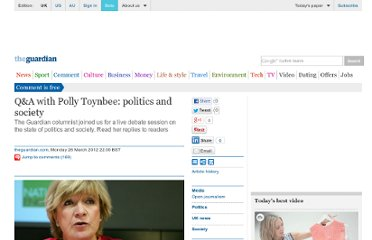 http://www.guardian.co.uk/commentisfree/2012/mar/26/open-journalism