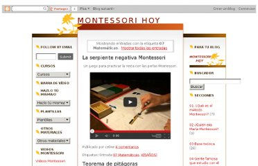 http://montessorihoy.blogspot.com/search/label/07%20Matem%C3%A1ticas