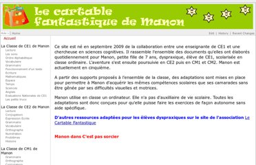 http://www.cartablefantastique.fr/manon/index.php/Main/HomePage