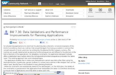 http://scn.sap.com/people/hans-juergen.schwab/blog/2010/12/02/bw-730-data-validations-and-performance-improvements-for-planning-applications