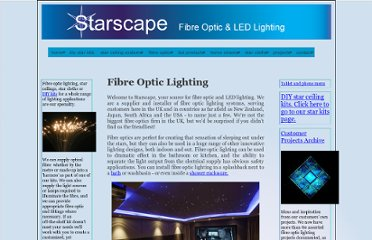 http://www.starscape.co.uk/cp1.html