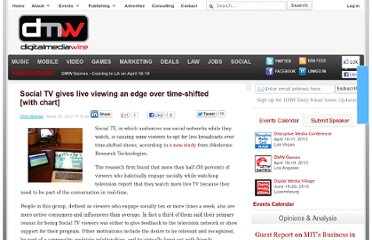 http://www.dmwmedia.com/news/2012/03/26/social-tv-gives-live-viewing-an-edge-over-time-shifted-with-chart