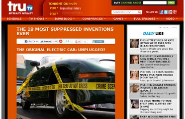http://www.trutv.com/conspiracy/in-the-shadows/the-18-most-suppressed-inventions-ever/gallery.all.html?link=DCF/