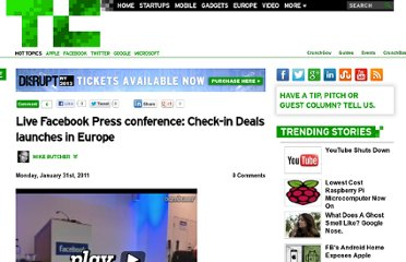 http://techcrunch.com/2011/01/31/live-facebook-press-conference-places-deals-announced/