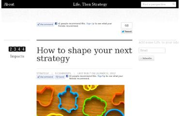 http://www.markpollard.net/how-to-shape-your-next-strategy/
