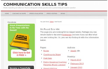 http://communicationskillstips.com/2012/speaking-with-body-language-the-five-parts-of-your-body-your-audience-is-listening-to/?goback=%2Egde_2383677_member_103318503
