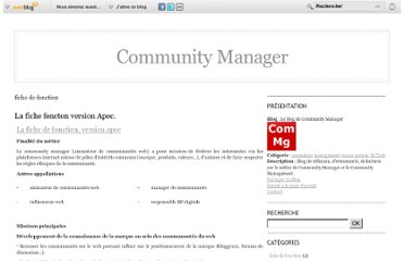 http://communitymanager.over-blog.com/categorie-11140615.html