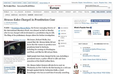 http://www.nytimes.com/2012/03/28/world/europe/dominique-strauss-kahn-released-on-bail.html?_r=2&smid=tw-nytimesglobal&seid=auto