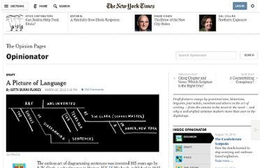 http://opinionator.blogs.nytimes.com/2012/03/26/a-picture-of-language/