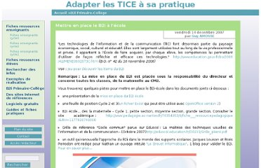 http://www.ec44.org/pratice/article.php3?id_article=2283