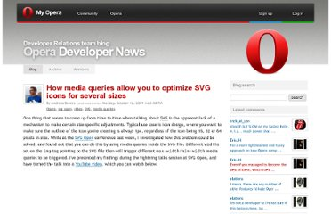 http://my.opera.com/ODIN/blog/2009/10/12/how-media-queries-allow-you-to-optimize-svg-icons-for-several-sizes