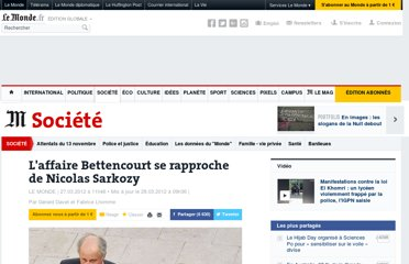 http://www.lemonde.fr/societe/article/2012/03/27/affaire-bettencourt-le-juge-gentil-vise-le-chef-de-l-etat_1676249_3224.html