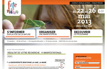 http://www.fetedelanature.com/decouvrir-le-programme/search_result_manifestation?departement=76&theme_animation=&type_animation=&id_date=&type_evenement_national=&mots_cles=&form.submitted=1&recherche-manifestation=Je+trouve