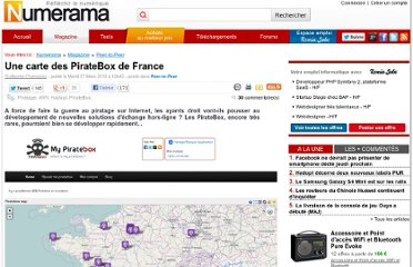 http://www.numerama.com/magazine/22148-une-carte-des-piratebox-de-france.html