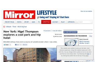 http://www.mirror.co.uk/lifestyle/travel/usa-long-haul/new-york-nigel-thompson-explores-82275