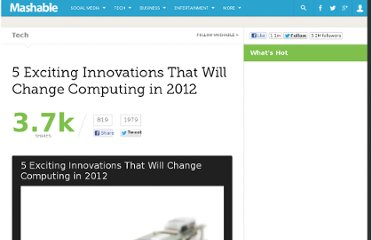 http://mashable.com/2012/03/26/computing-tech-innovations/#view_as_one_page-gallery_box4759