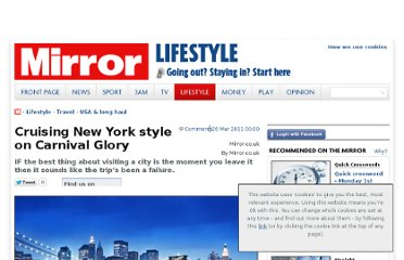 http://www.mirror.co.uk/lifestyle/travel/usa-long-haul/cruising-new-york-style-on-carnival-118424
