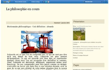 http://philosophie.initiation.cours.over-blog.com/article-dictionnaire-philosophique---une-definition-absurde-42129669.html