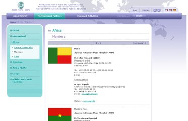 http://www.wapes.org/infos/info/liste-membres-afrique-english--@/index.jspz?id=313