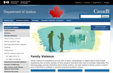 http://www.justice.gc.ca/eng/pi/fv-vf/facts-info/child-enf.html